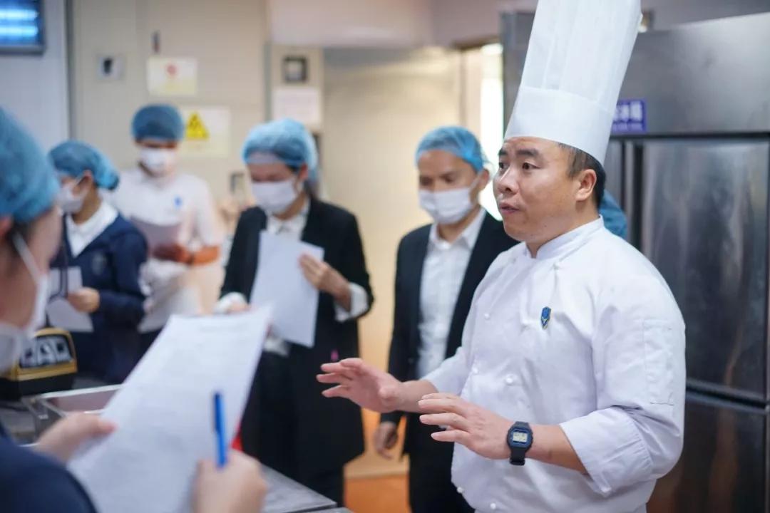 深圳瑞得福学校 RDFIS